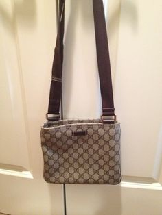 ca3e94364fab GUCCI SHOULDER BAG Michael Kors Bags Sale, Gucci Shoulder Bag, Shoulder Bags,  Purse