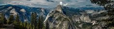 5 Attractions at Yosemite National Park that Can't Be Missed | Savored Journeys https://www.savoredjourneys.com/5-attractions-yosemite-national-park-cant-missed/