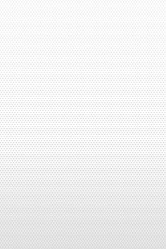 iOS 8 White Dots Pattern Default iPhone 5 Wallpaper