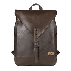 Koolertron Vintage Synthetic Leather Backpack Laptop Bag ... https://www.amazon.co.uk/dp/B01G8OKL2S/ref=cm_sw_r_pi_dp_x_Nk6Eyb5H7QWQ9