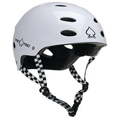 Skateboarding Helmets - Protec CPSC Ace SXP Helmet >>> Check out the image by visiting the link.