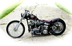 Bobber - Promoted by Old Southern Souls