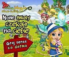 Darmowe Gry Online www.world-games.pl
