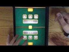 """Mathe Fight """"Kopfrechen-App"""" (Duell) Erklärvideo auf Deutsch - YouTube"""