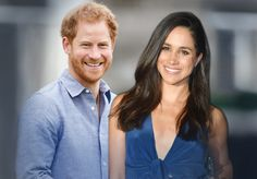 Prince Harry Is Moving To Los Angeles To Be With Meghan Markle #MeghanMarkle, #PrinceHarry celebrityinsider.org #Entertainment #celebrityinsider #celebrities #celebrity #celebritynews #rumors #gossip