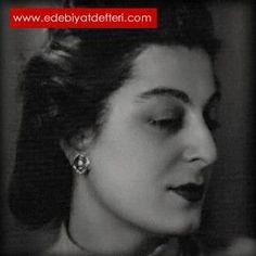 Celile Hikmet(1880-1956)