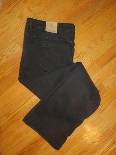 Route 66 Women's Jeans - Dark  #Route66 #SlimFitBootCut