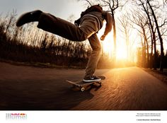 45 unbelievable action sports photos | For The Win