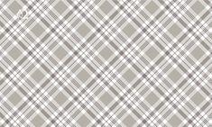 Burberry achtig patroon als naadloos (dus nooit geen naden en passingsprobleem meer) behang voor bij u thuis. Burberry, Curtains, Shower, Prints, Home Decor, Insulated Curtains, Homemade Home Decor, Blinds, Rain Shower Heads