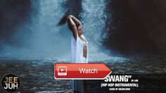 Smooth Hip Hop Instrumental 17 Swang Instrumental Hip Hop Music  Smooth Hip Hop Instrumental 17 Swang Instrumental Hip Hop Music This smooth hip hop beat was produced by LnD If you