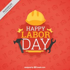 This set of Labor Day worksheets includes 8 ready-to-use classroom worksheets to teach students about the history of Labor Day. American Flag Background, Red Background, Backdrop Background, Labor Day History, Labor Day Pictures, Labor Day Quotes, Smoke Photography, Labour Day, Web Design Agency