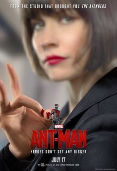 ant-man-affiche-poster-hope-van-dyne.jpg 900 × 1 313 pixels