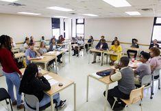 Bermuda College Student Debate Nov 6 2017 (3) Nov 6, Teaching Methods, Judges, College Students