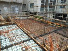 北中城村_T様邸:『無添加住宅』 沖縄の住宅新築 サイアスホームBlog