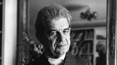 Quem foi o psicanalista Jacques Lacan?