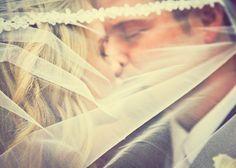 Wedding. Sweet Trade Wedding Rings, Engagement Rings, Sweet, Photography, Enagement Rings, Candy, Photograph, Fotografie, Photoshoot