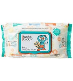 BuddsBuddy Wet wipes are Specially designed for Baby's Sensitive Skin. Cost Effective absolutely Safe & Usable, These Wipes contain Moisturizer and Aloe vera mild to give the Best User Experience to your Baby. With different sizes, the wipes will Imm Liquid Laundry Detergent, Baby Skin Care, Wet Wipe, Baby Teethers, Cooking Oil, Easy Drawings, Natural Skin, Sensitive Skin, Moisturizer