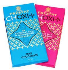 50+ Creative Chocolate Package Designs | Pixel 77