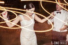T-ONE-IMAGE-Sydney-Wedding-Photography-20377-121