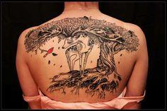 nature-tree-tattoo