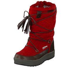 Boots, Winter, Fashion, Crotch Boots, Winter Time, Moda, La Mode, Heeled Boots, Shoe Boot