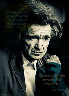 Cioran Philosophy, Joker, Fictional Characters, Jokers, Fantasy Characters, Comedians, The Joker