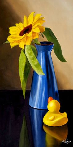 View Lorn Curry's Artwork on Saatchi Art. Find art for sale at great prices from artists including Paintings, Photography, Sculpture, and Prints by Top Emerging Artists like Lorn Curry. Flower Vases, Flower Art, Still Life Artists, Still Life Oil Painting, Original Art For Sale, Painting Lessons, Community Art, Painting Inspiration, Curry
