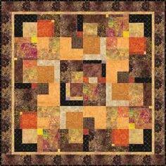 pb autumn spice quilt fabric - Bing Images