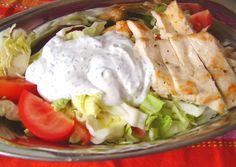 Cabbage, Chicken, Vegetables, Recipes, Food, Fitness, Essen, Cabbages, Eten