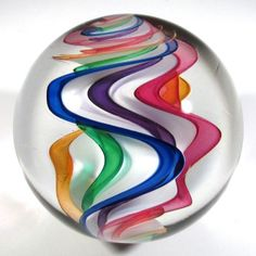 Hot-House-Glass-reverse-twisted-core-marble-2-06-52mm-346
