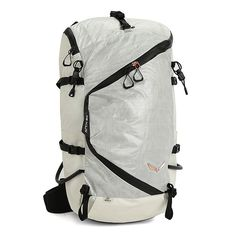 ARCH30 PRO | SALEWA - bags, sling, travel, ysl, small, baby bag *ad