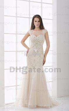 22335b02e093 47 Best Pretty Dresses images