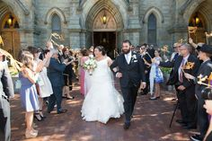 Anne de Detroit is the second oldest continuously operating Catholic parish in America. We welcome visitors to our beautiful historic church. Detroit Wedding, Better Together, Catholic, Wedding Dresses, Beautiful, Bridal Dresses, Roman Catholic, Bridal Gowns, Wedding Gowns
