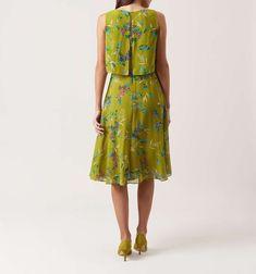 Ember – Kleid