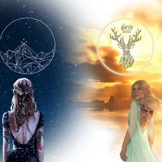 Throne Of Glass Fanart, Throne Of Glass Books, Throne Of Glass Series, A Court Of Wings And Ruin, A Court Of Mist And Fury, Fan Art, Feyre And Rhysand, Crown Of Midnight, Empire Of Storms