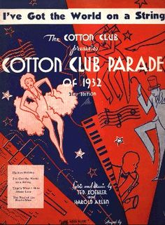 ON THIS DAY IN JAZZ AGE MUSIC!  JULY 14TH...