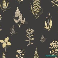 Tapeta Galerie Paradise PA34228 - Wzory roślinne - Szukaj tapety po wzorze