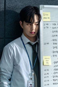 Actors Male, Child Actors, Actors & Actresses, Korean Drama Romance, Korean Drama List, Yoo Seung Ho, Best Kdrama, Kim Young, Big Bang Top