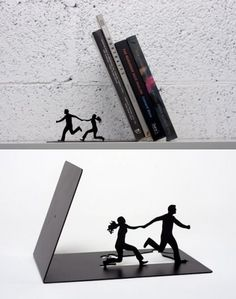 Where is this bookend available to purchase? It's the best!