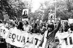 "Marxist Feminism's Ruined Lives | FrontPage Magazine. ""During my junior year in high school, the nuns asked about our plans for after we graduated. When I said I was going to attend State University, I noticed their disappointment.  I asked my favorite nun, ""Why?"" She answered, ""That means you'll leave four years later a communist and an atheist!"""