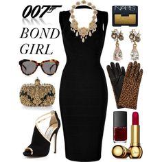 Do you like bond girl? cute casino dress, james bond party и James Bond Party, Soirée James Bond, James Bond Theme, Royal Theme Party, 007 Theme, Spy Party, Work Party, Xmas Party, 007 Casino Royale