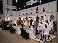 Triumfo is a leading exhibition supplier in USA that offers trade show display design and construction services and complete event management solutions .