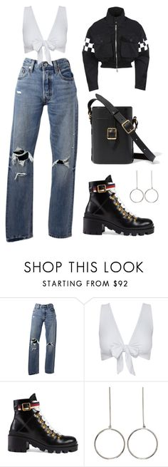 ed69f8df 289 Best fashun images in 2019 | Jewelry, Accessories, Outfits