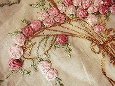 Письмо «Мы нашли новые Пины для вашей доски «текстиль».» — Pinterest —…