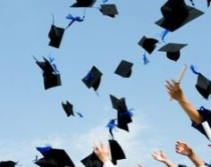 7 Cheap Graduation Gift Ideas