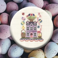 Needle Minders, Eggs, Breakfast, Food, Morning Coffee, Egg, Meals, Yemek, Eten