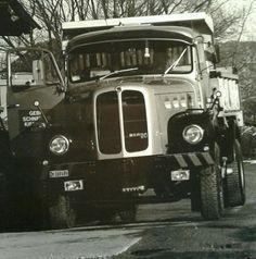 Old Trucks, Transportation, Nice, Vehicles, Vintage, Bern, Autos, Switzerland, Car