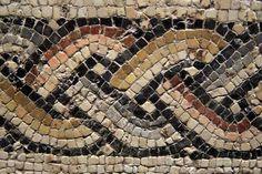 Zeugma Mosaic Museum, Antep | Parla Food
