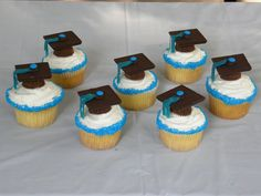 Image result for 5th grade graduation to middle school