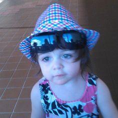 Little Miss R Little Miss, Bucket Hat, Public, Hats, Fashion, Moda, Bob, Hat, Fashion Styles